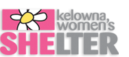 Kelowna Womens Shelter