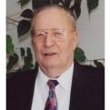 Daniel Albert William