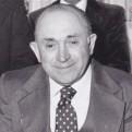 De Oliveira Manuel