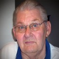 Stewart Robert Bob