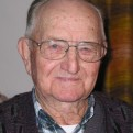Krebs Ruben