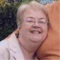 Horton Gail