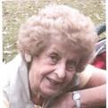 Neufeld Elsie Alma
