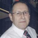 Atamanchuk Victor