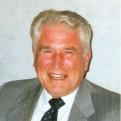 Fenton William John