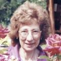 Goodman Carol