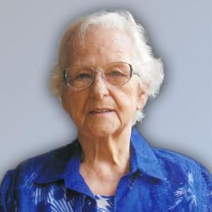 Goddard Ruth