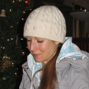 Davidson Emily