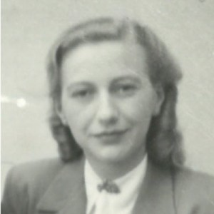 Fleming Margaret