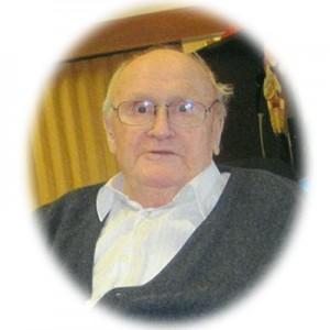 Hoffmann Alfred