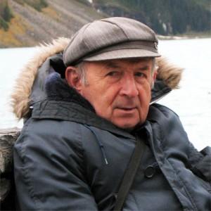Maciaszek Stan