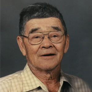 Oishi Toshiharu