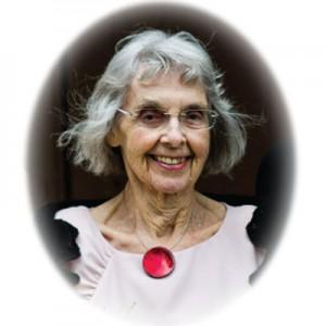 Sullivan Margaret