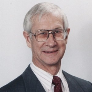 Delaney Bill