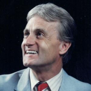 Nelson Robert