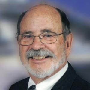 Ward Dr Roy