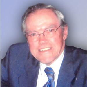Haynes George Stewart
