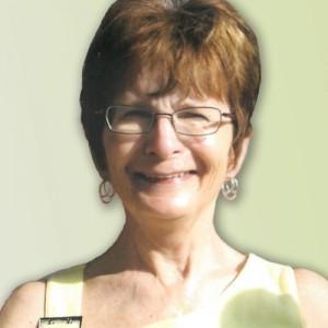 Aitchison Linda