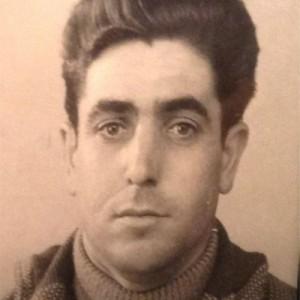 Lopes Antonio