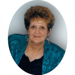 Madsen Jacqueline