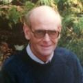 Vogel William