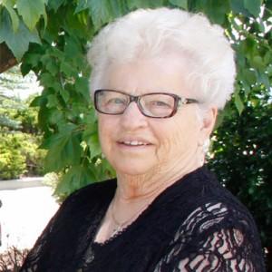 Blanleil Eileen