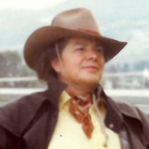 Davis Jean