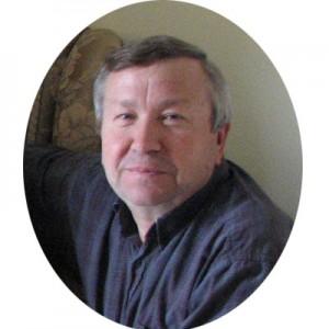 Dombowsky Ronald2