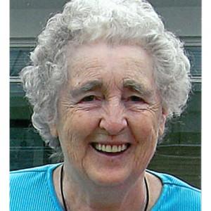 Walmsley Barbara