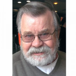 Axelson, Walter Obit Pic