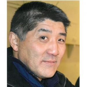 Hikichi Daniel