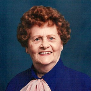 Baumgarten Lillian