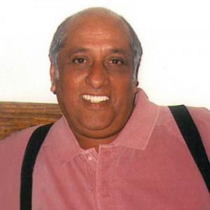 Johal Bikar Singh