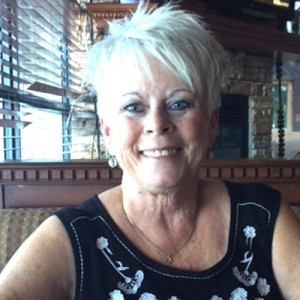 Powell Maureen