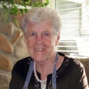Wickstrom Margaret