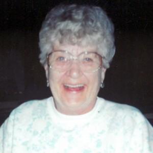 Cowan Beryl