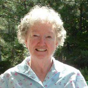 Gaillard Shirley