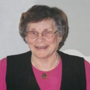 Lesmeister Hilda