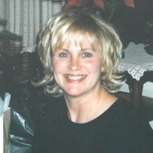 Schleith Robyn