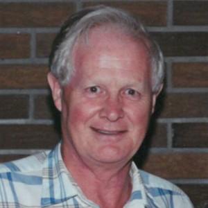 Simonson Gordon