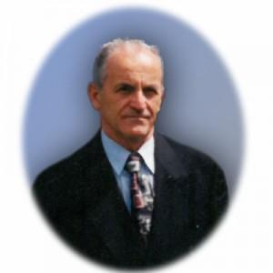 Vukelic Andrija