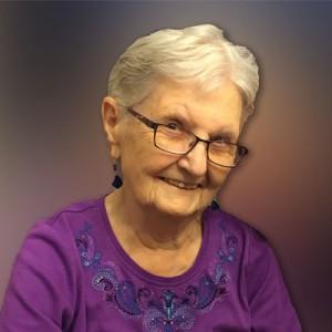 Wyse Marjorie