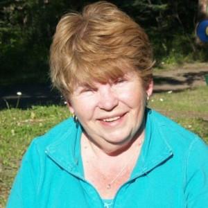Love Wendy Lee Ann