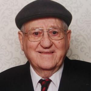 Holt Ross Norman