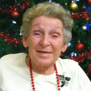Thiele Pauline