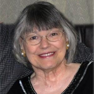 Greene Patricia