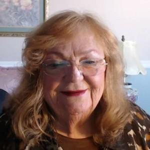 Valdez Catherine
