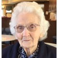 Anderson Shirley Elaine