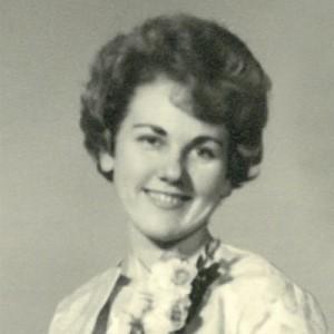 Markin Gladys