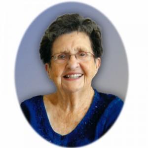Miller Evangeline